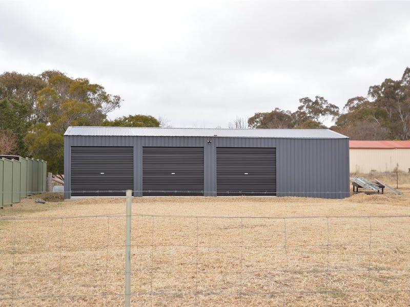 18 Short St, Rylstone, NSW 2849