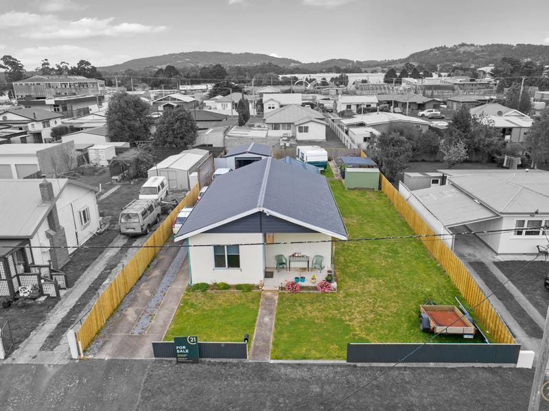 4 Formby Grove, Quoiba, Tas 7310