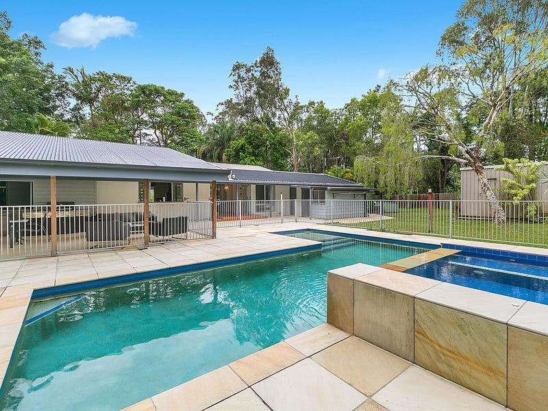 258 Glenview Road, Glenview, Qld 4553