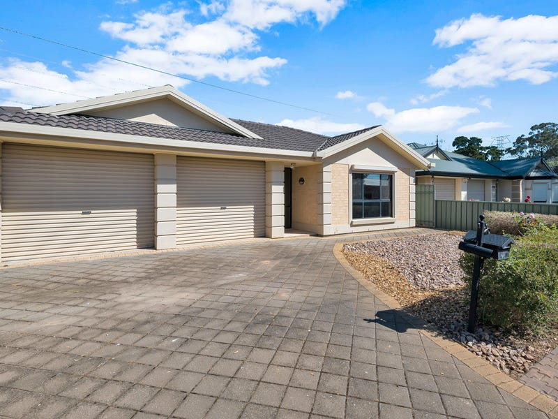 75 Hunter Crescent, Salisbury North, SA 5108