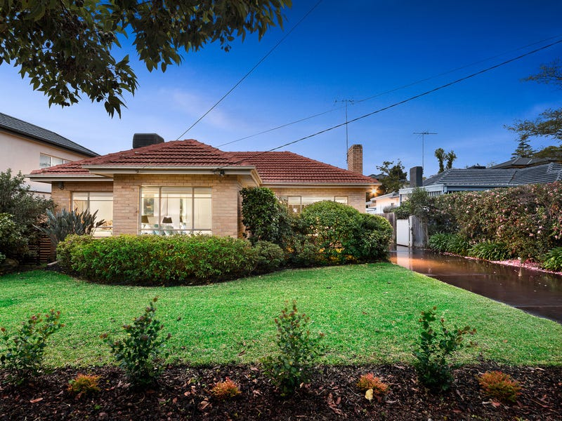9 Esther Street, Templestowe Lower, Vic 3107