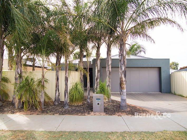 62 Matthew Flinders Drive, Mildura, Vic 3500