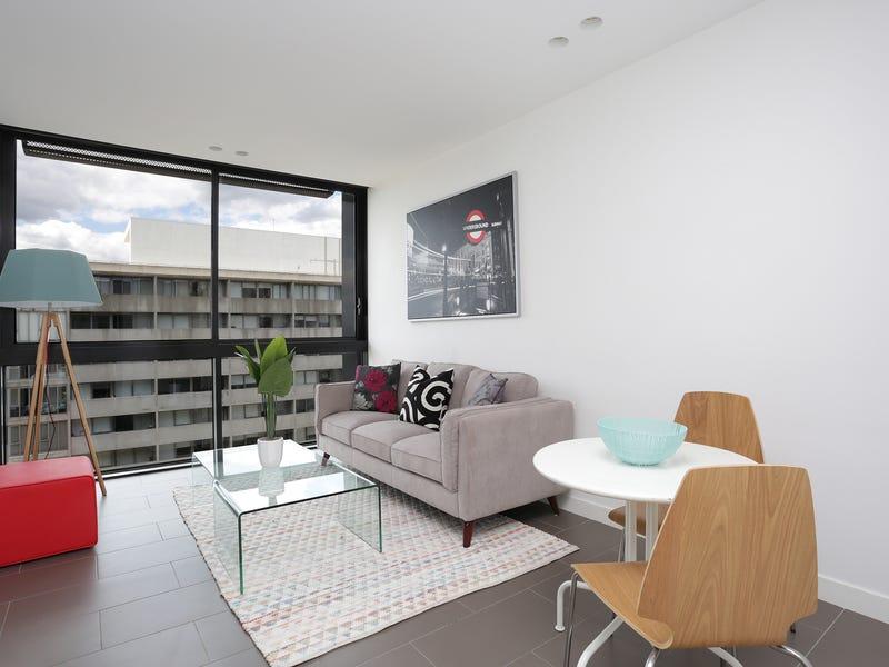 2011/22 Dorcas Street, South Melbourne, Vic 3205