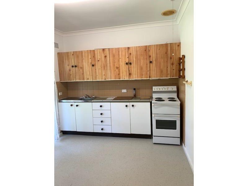 2/25 St Andrews Gate, Elanora Heights, NSW 2101