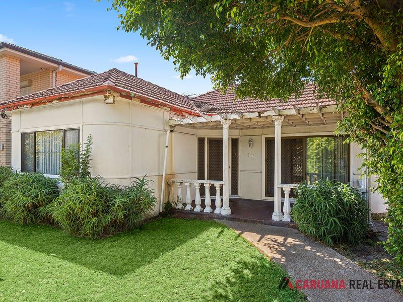 108 Crawford Road, Brighton-Le-Sands, NSW 2216