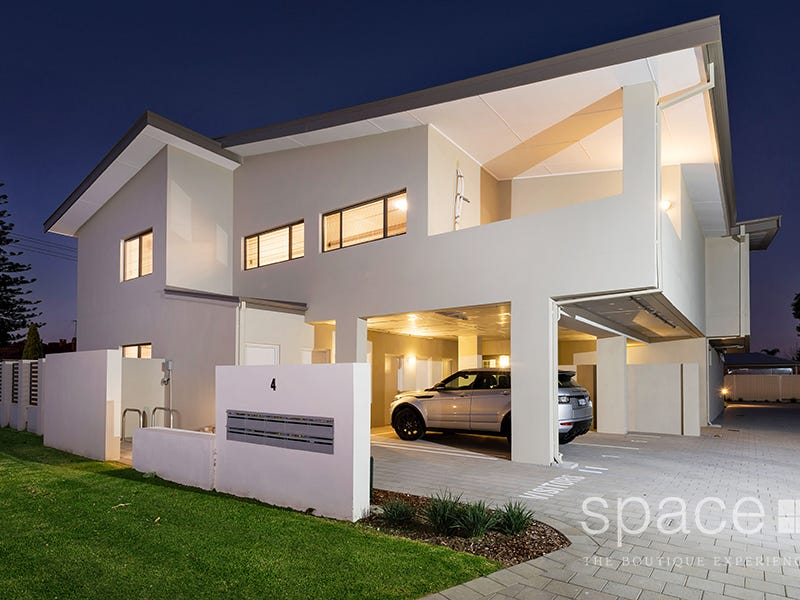 4 Crown Street, Rivervale