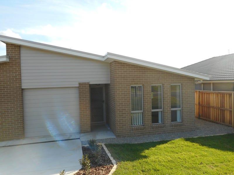14A HOLLAND CIRCUIT, Gillieston Heights, NSW 2321