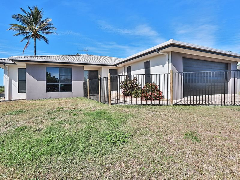 1 Tandy Street, Hay Point, Qld 4740