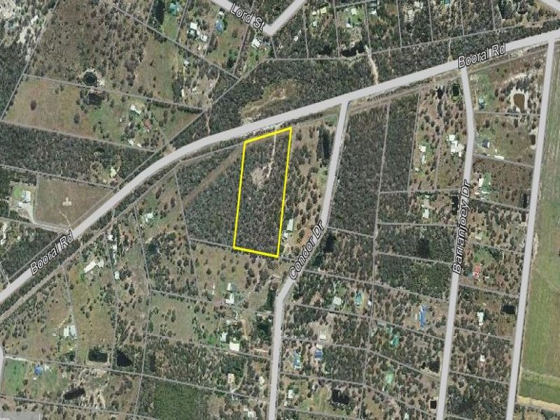 1369 Booral Road, Sunshine Acres, Qld 4655