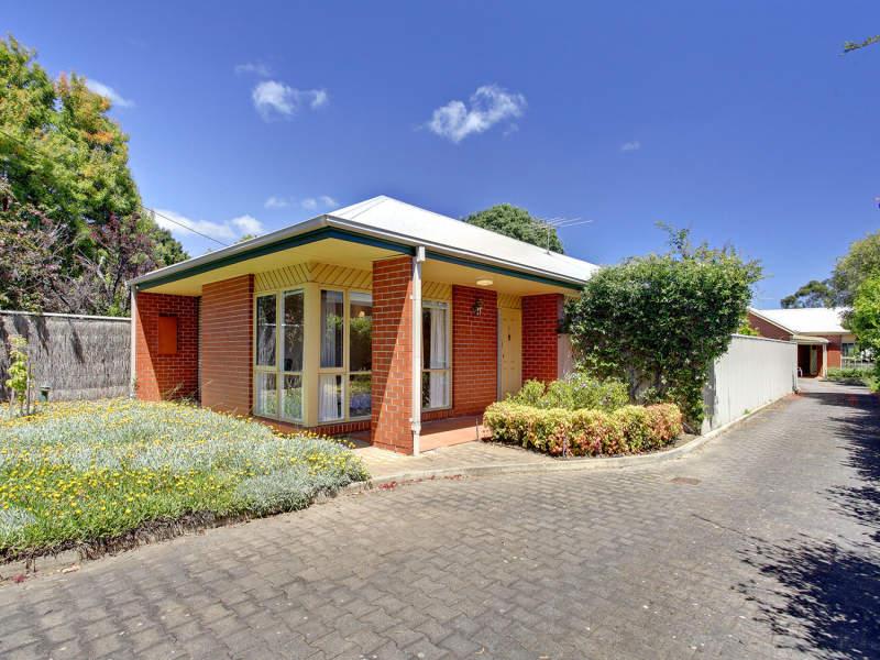 1/3 Elphyn Road, Kingswood, SA 5062