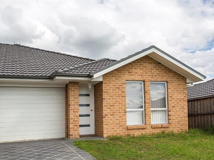 30B Durham Rd, East Branxton, NSW 2335