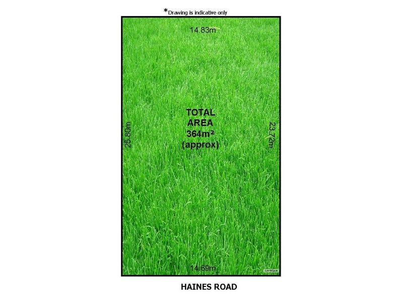 1B Haines Road, Tea Tree Gully, SA 5091