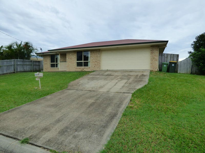 7 Camille Court, Caboolture, Qld 4510