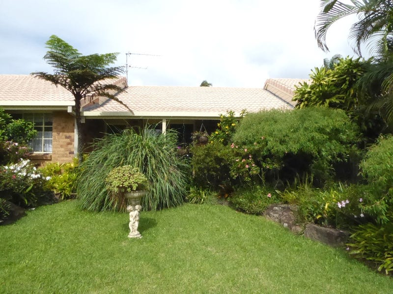5/5 Train Street, Mullumbimby, NSW 2482