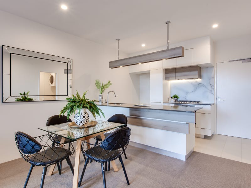 T2C/43 Ferry Road, West End, Qld 4101