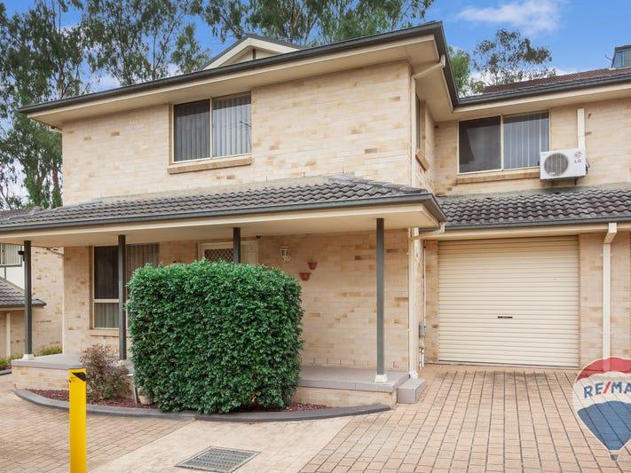 3/67 Park Avenue, Kingswood, NSW 2747