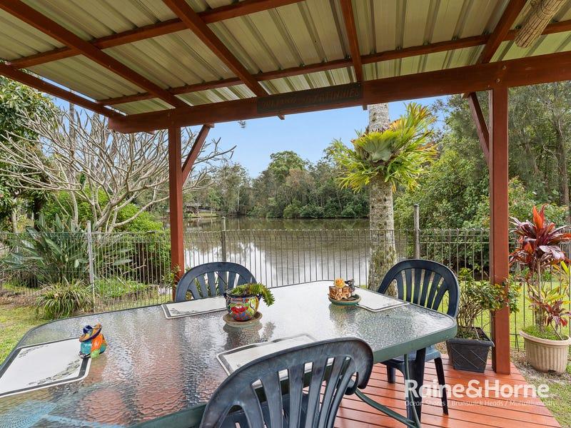 120 Balemo Drive, Ocean Shores, NSW 2483