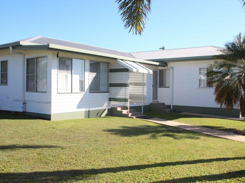 5 Elizabeth Street, North Mackay, Qld 4740