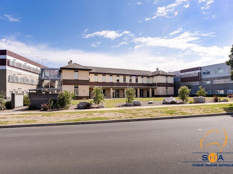 119/116-130 Main Drive, Macleod