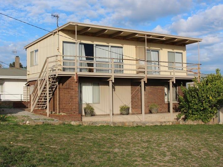 15 Flinders Drive, Cape Jervis, SA 5204