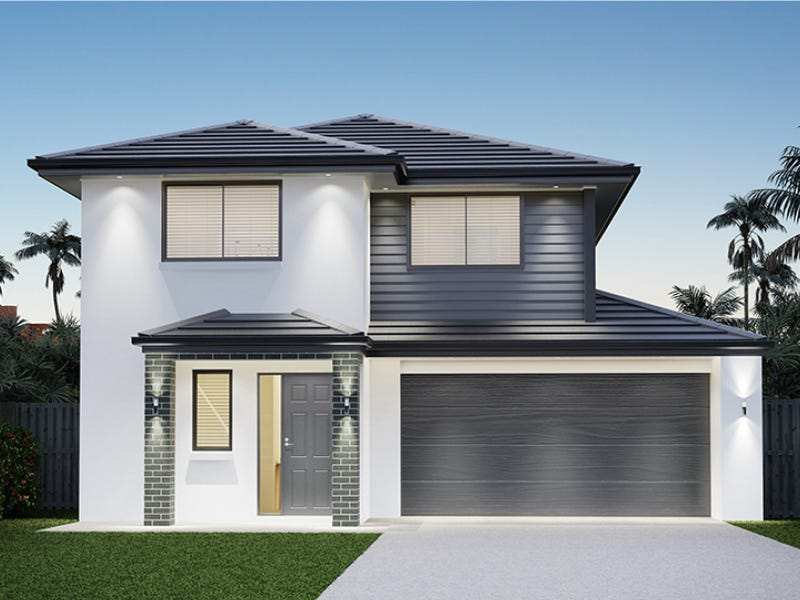 Lot 1484  New Road, Caloundra