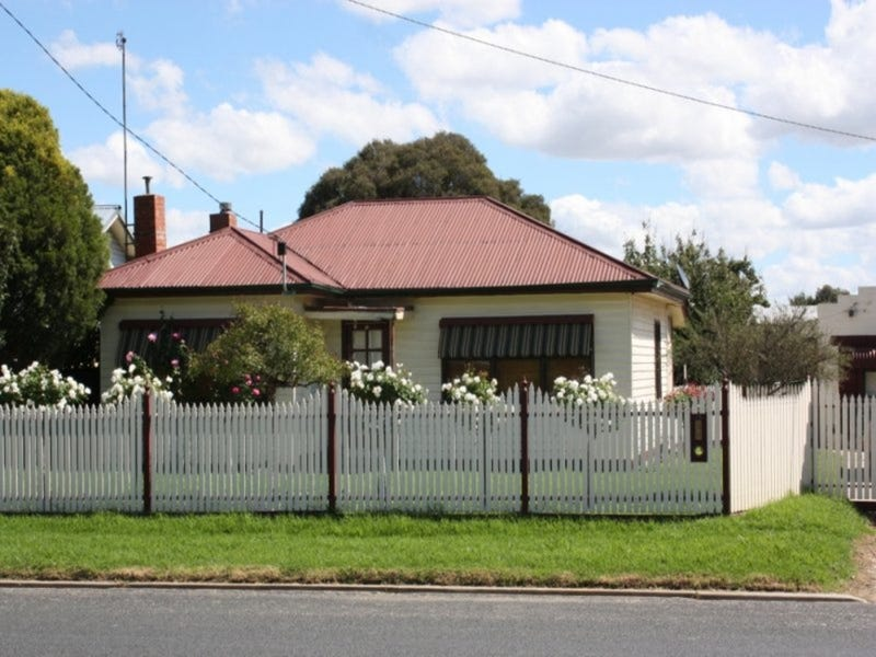 Address available on request, Seymour, Vic 3660