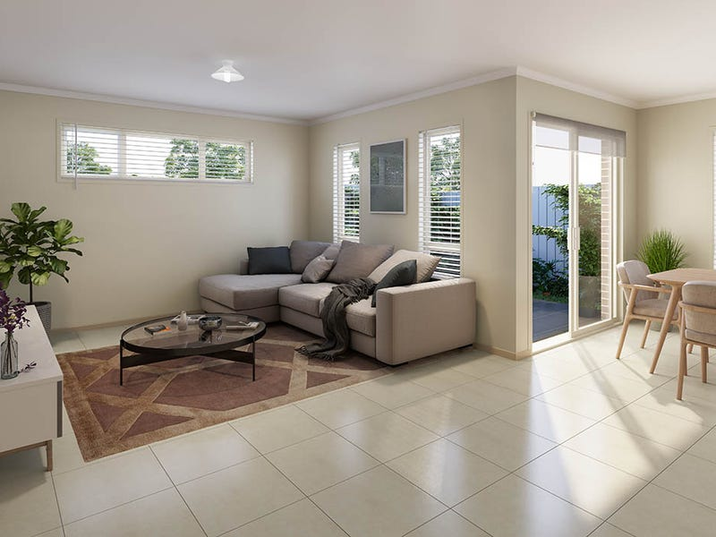 Lot 672 Ashburton Crescent, Schofields, NSW 2762