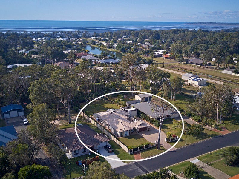 88 Sempfs Road, Dundowran Beach, Qld 4655