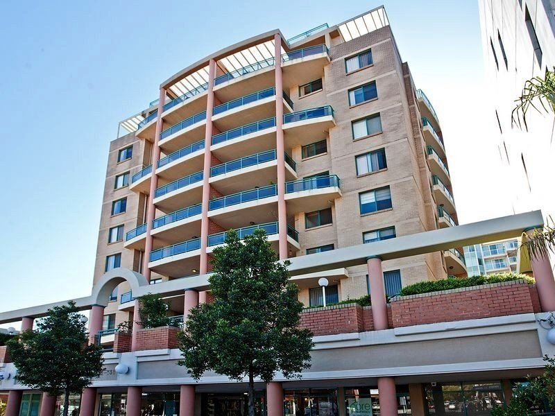 Brighton le sands nsw 2216 sold apartment unit prices for Apartment mazor