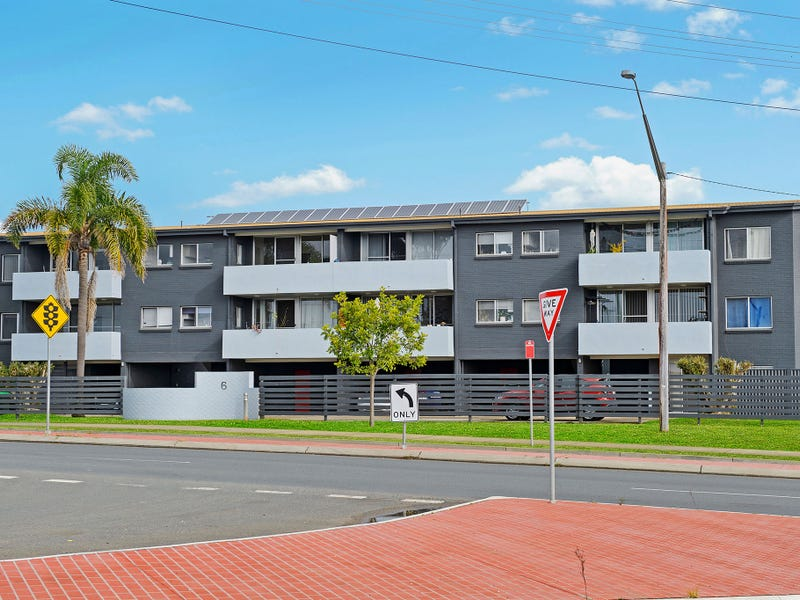 4/6 Hastings River Drive, Port Macquarie, NSW 2444
