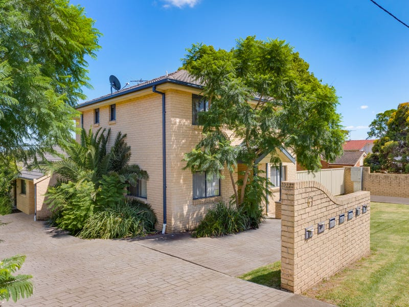 1/67 Canterbury Road, Glenfield, NSW 2167