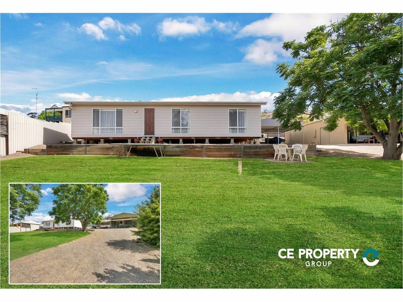 1602 East Front Road, Younghusband, SA 5238