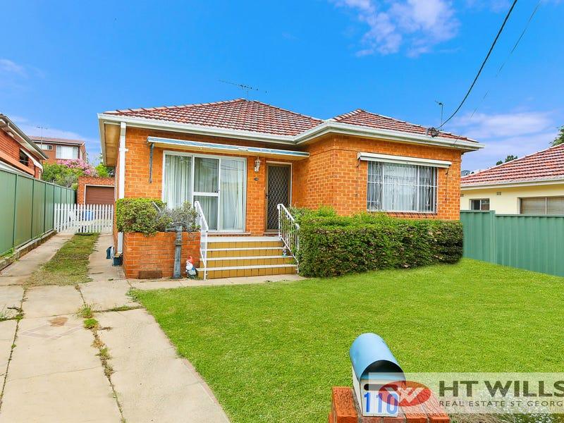 110 Broadarrow Road, Narwee, NSW 2209