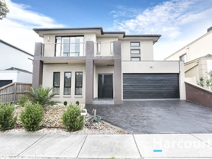5 Miro Place, Epping, Vic 3076
