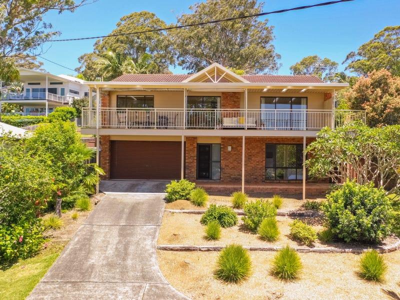 12 Karani Avenue, Avoca Beach, NSW 2251