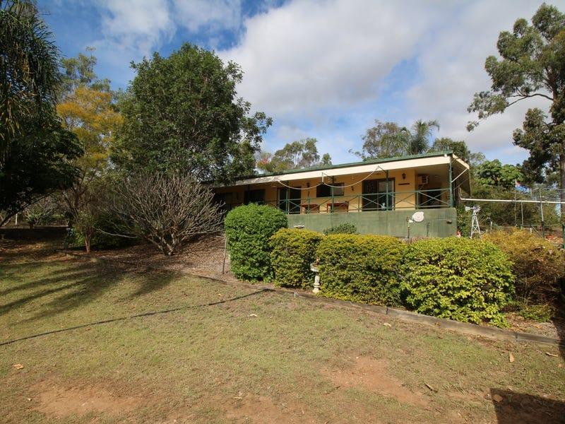 26 Lockyer View Road, Wivenhoe Pocket