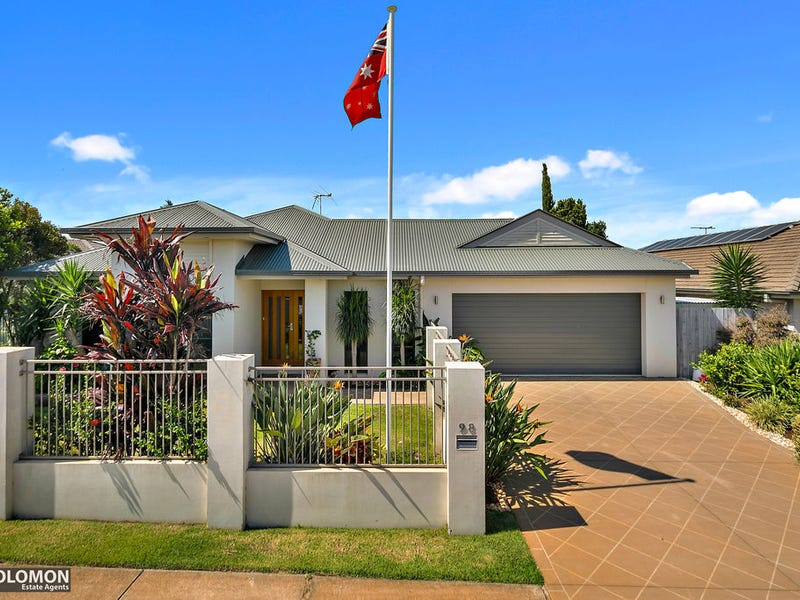 98 King Street, Thornlands, Qld 4164