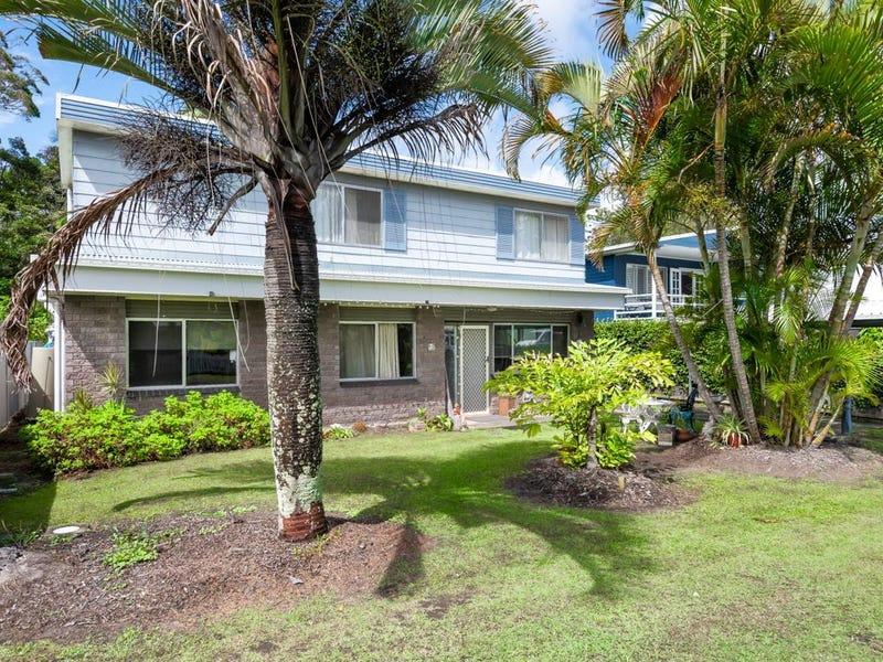 30 Arrawarra Beach Road, Arrawarra, NSW 2456