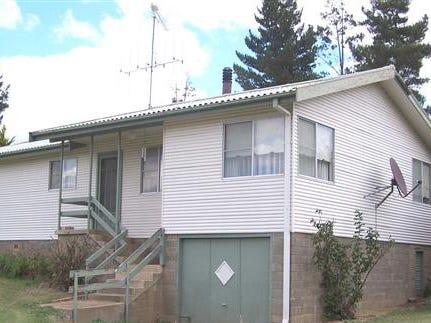 3581 Kosciuszko Road, Berridale, NSW 2628