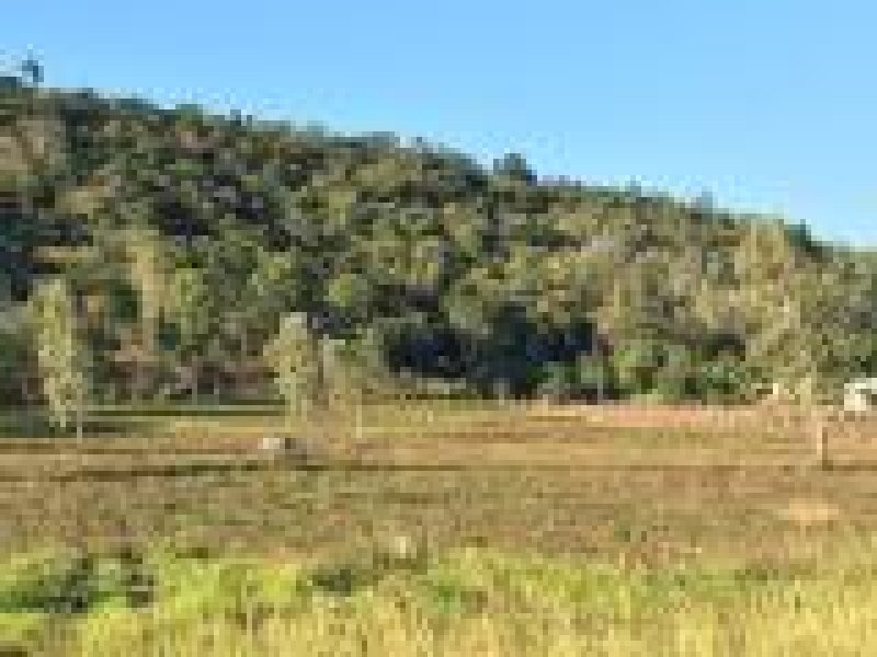 Lot 17, 130 Wrights Road, Proserpine, Qld 4800