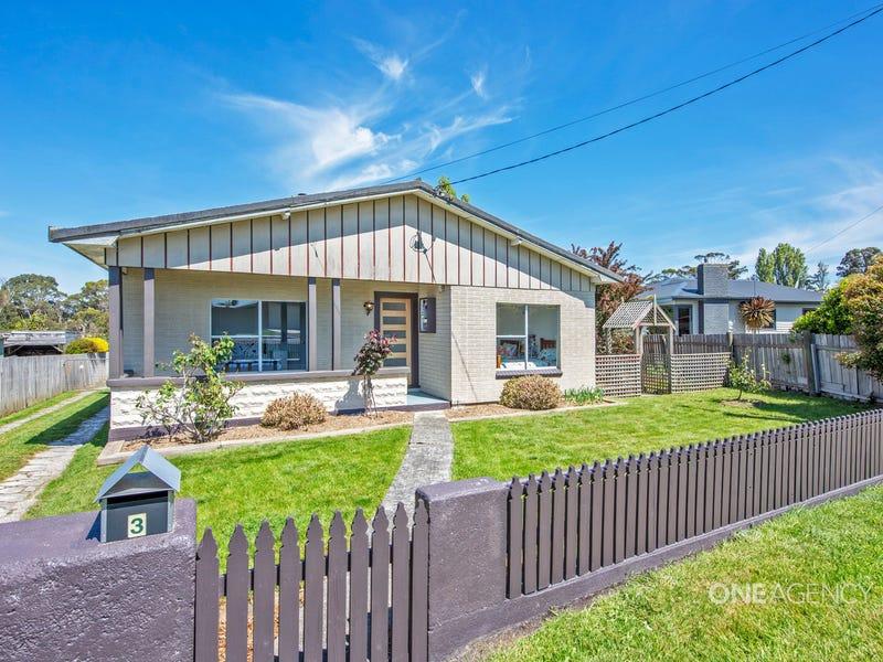 3 John Street, Smithton, Tas 7330