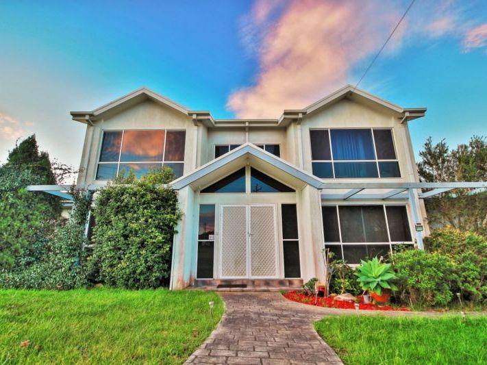 45 Murray Street, Vincentia, NSW 2540