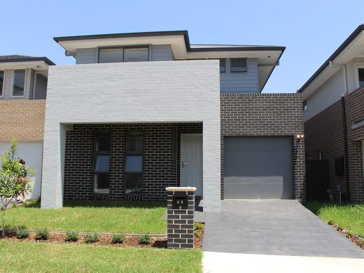 48 Ward Street, Schofields, NSW 2762