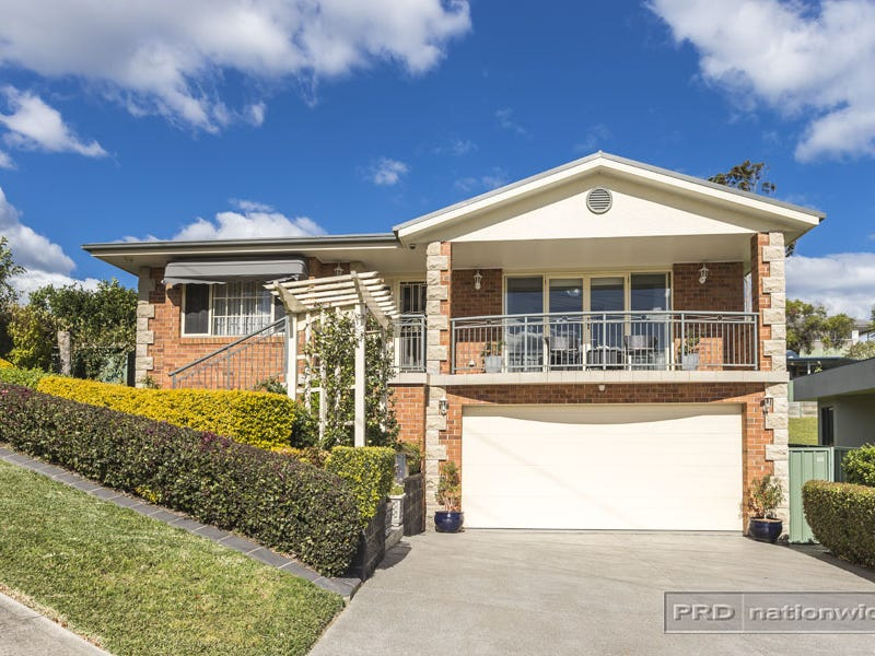 78A Thompson Road, Speers Point, NSW 2284