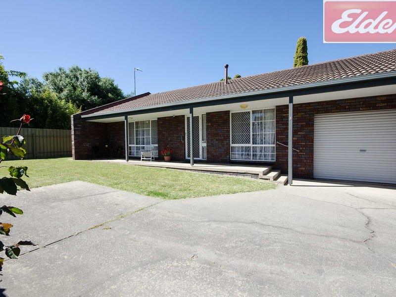 3/500 Hanel Street, East Albury, NSW 2640