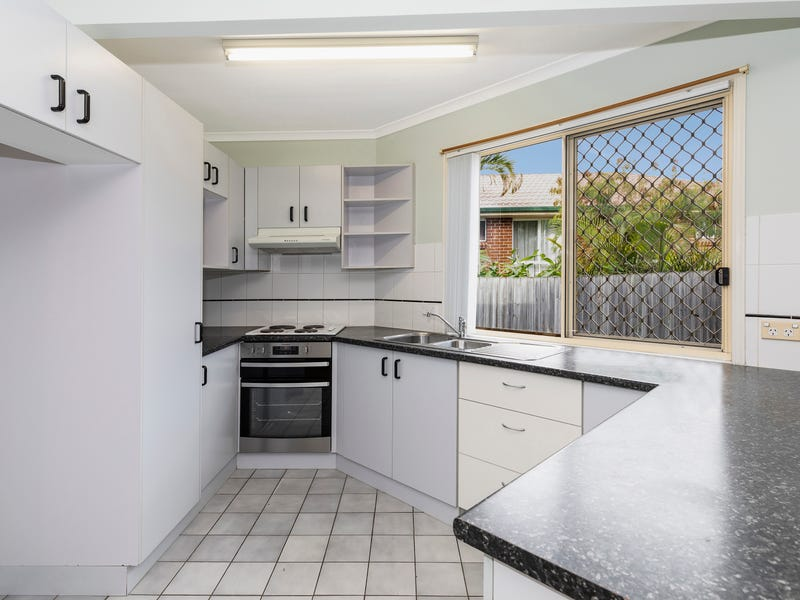 2/12 Palermo Street, Morningside, Qld 4170