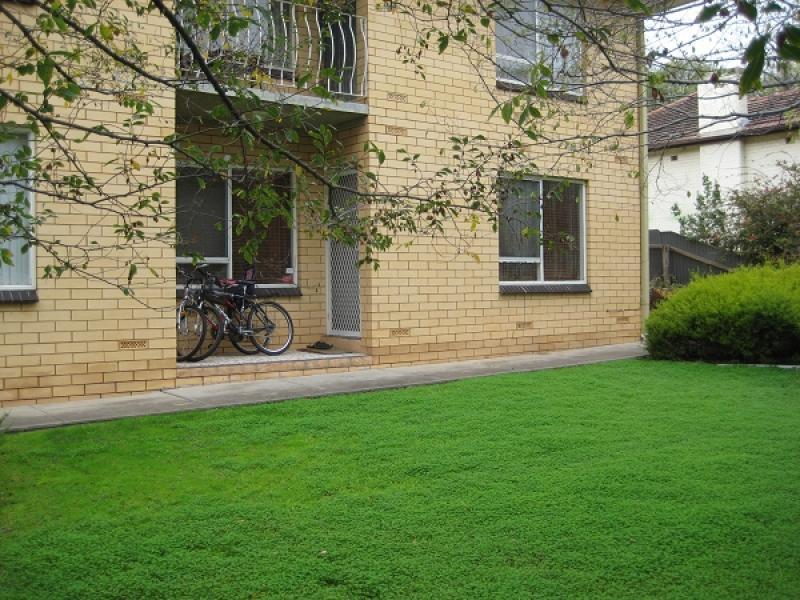 2/237 Belair Road, Torrens Park, SA 5062