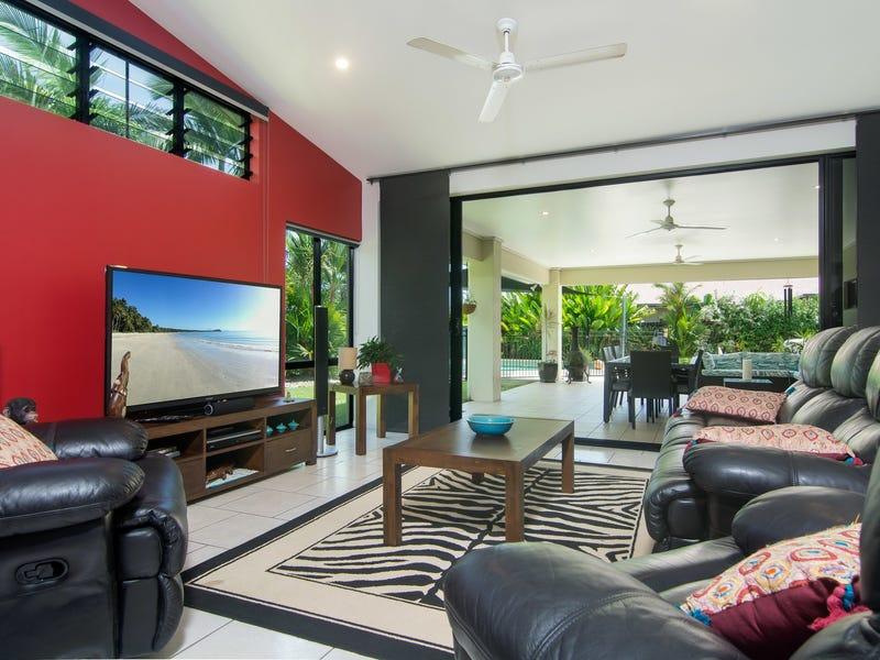 3 Sunbird Close, Port Douglas, Qld 4877