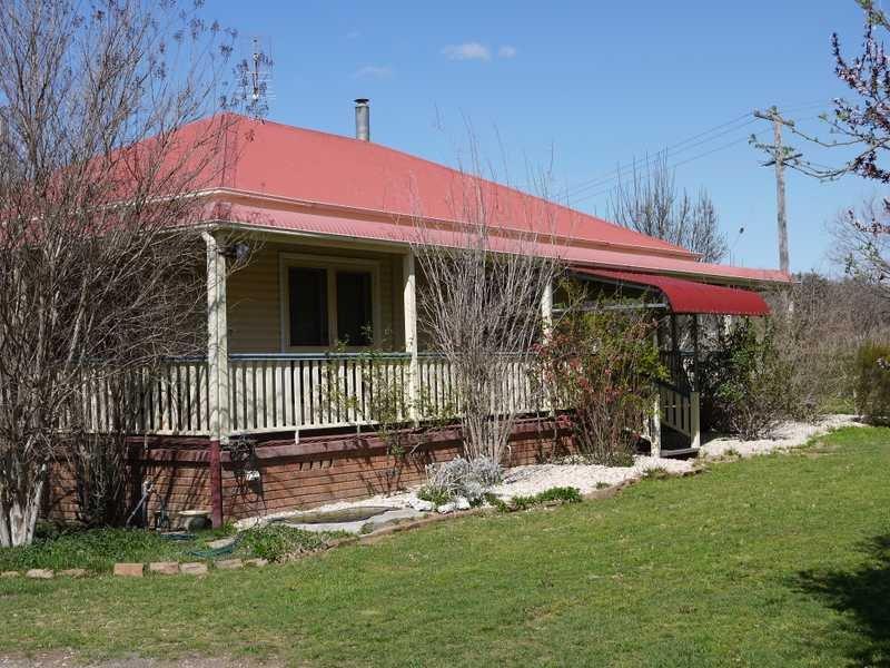 65 Wyndham Close, Daruka, NSW 2340