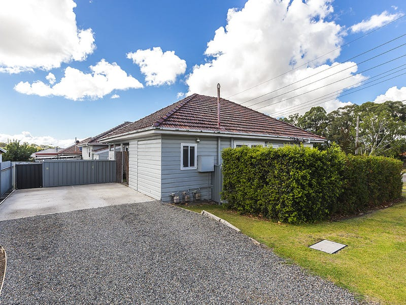 3/481 Maitland Road, Mayfield West, NSW 2304